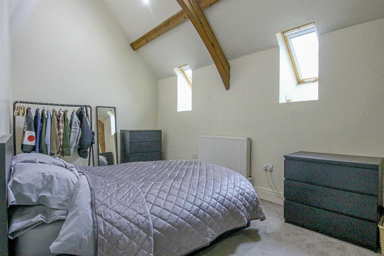 5 Bedroom Detached House For Sale - Image 10
